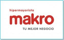 logos makro